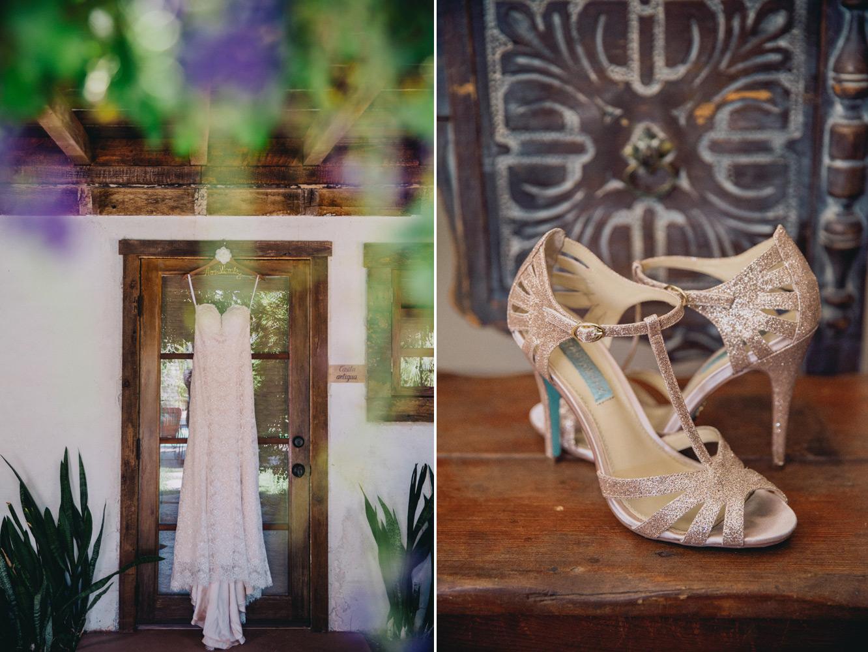 casa-de-monte-vista-wedding-1002