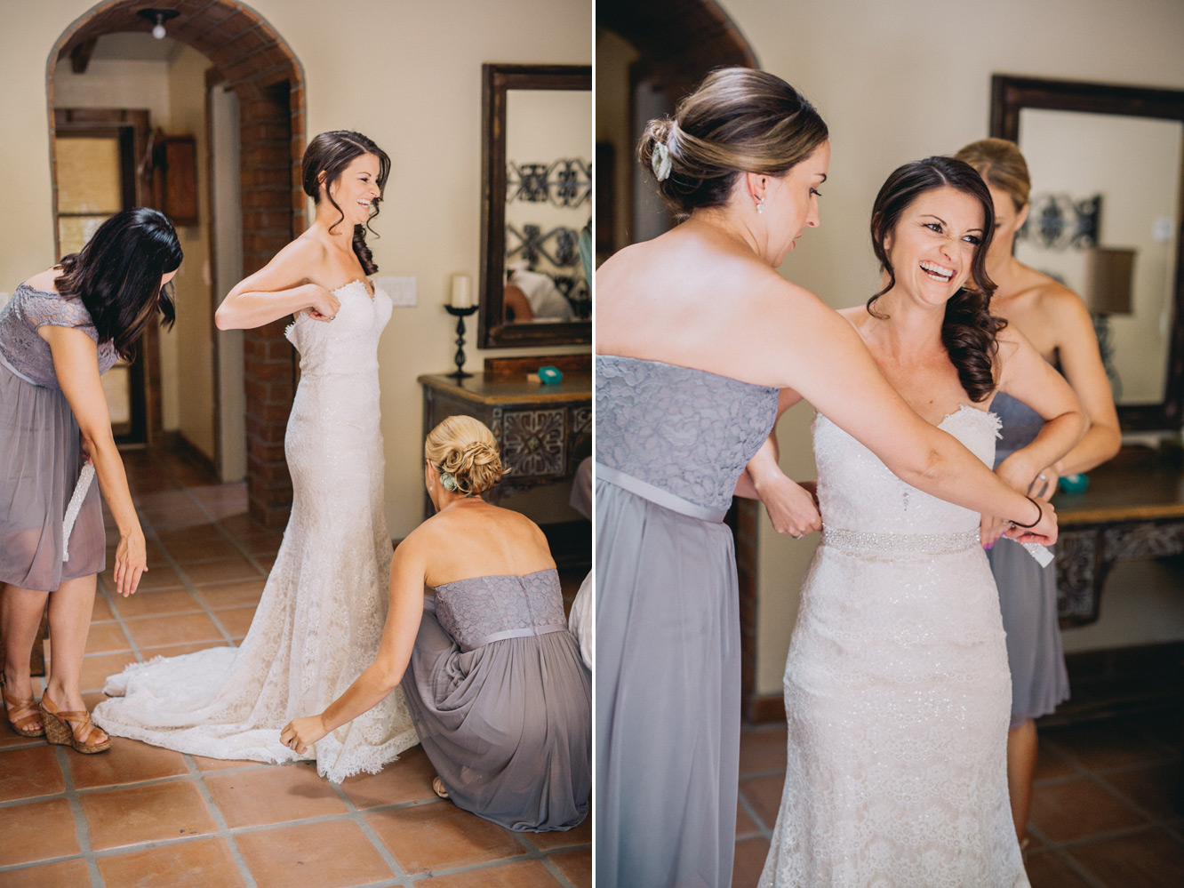 casa-de-monte-vista-wedding-1004