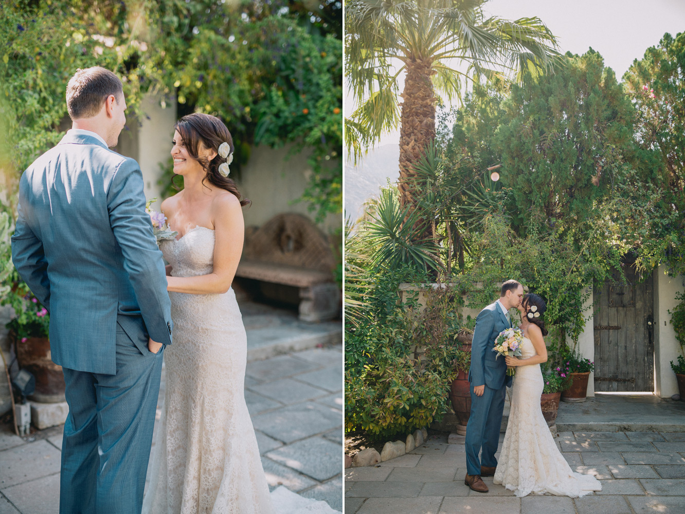 casa-de-monte-vista-wedding-1009
