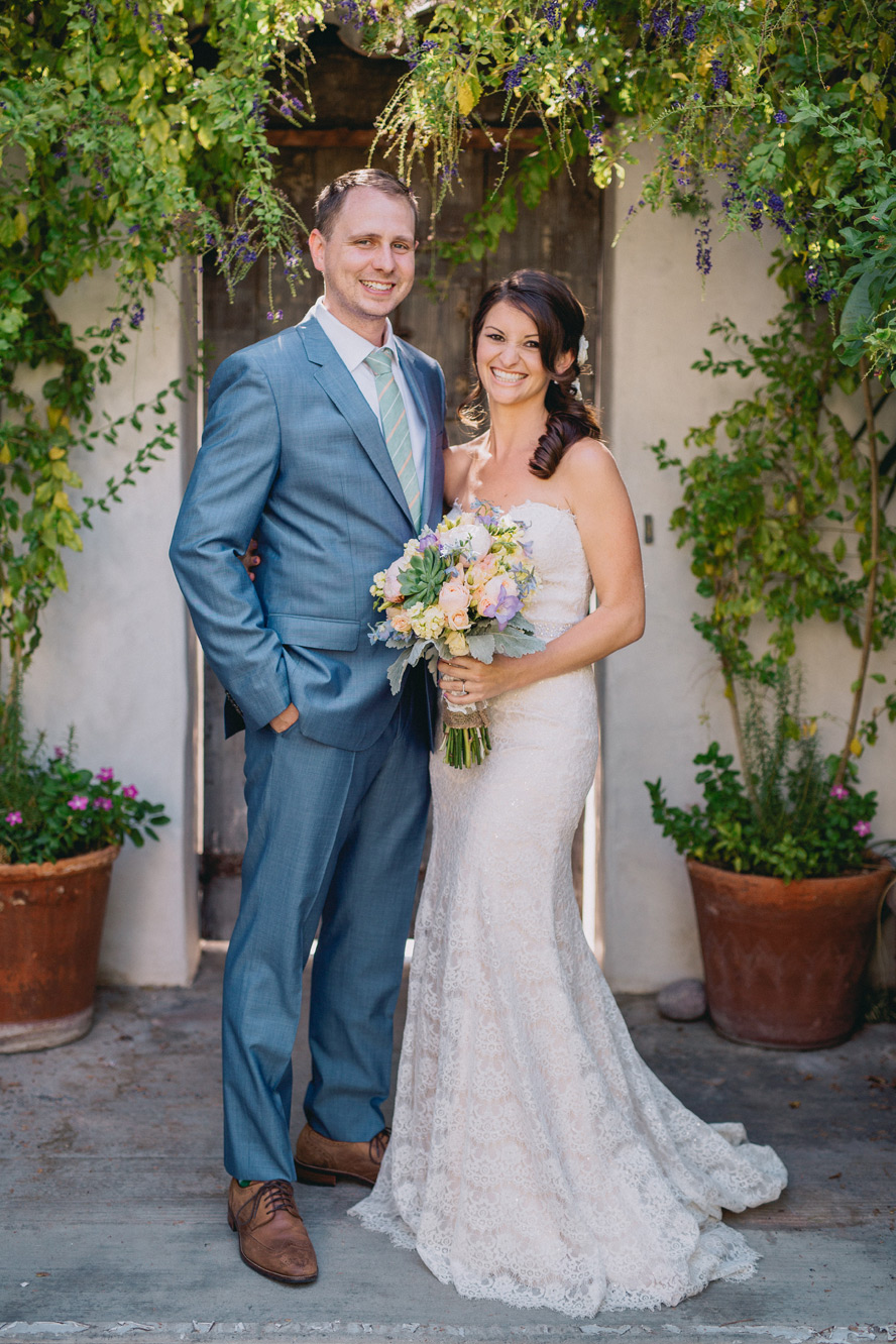 casa-de-monte-vista-wedding-1010