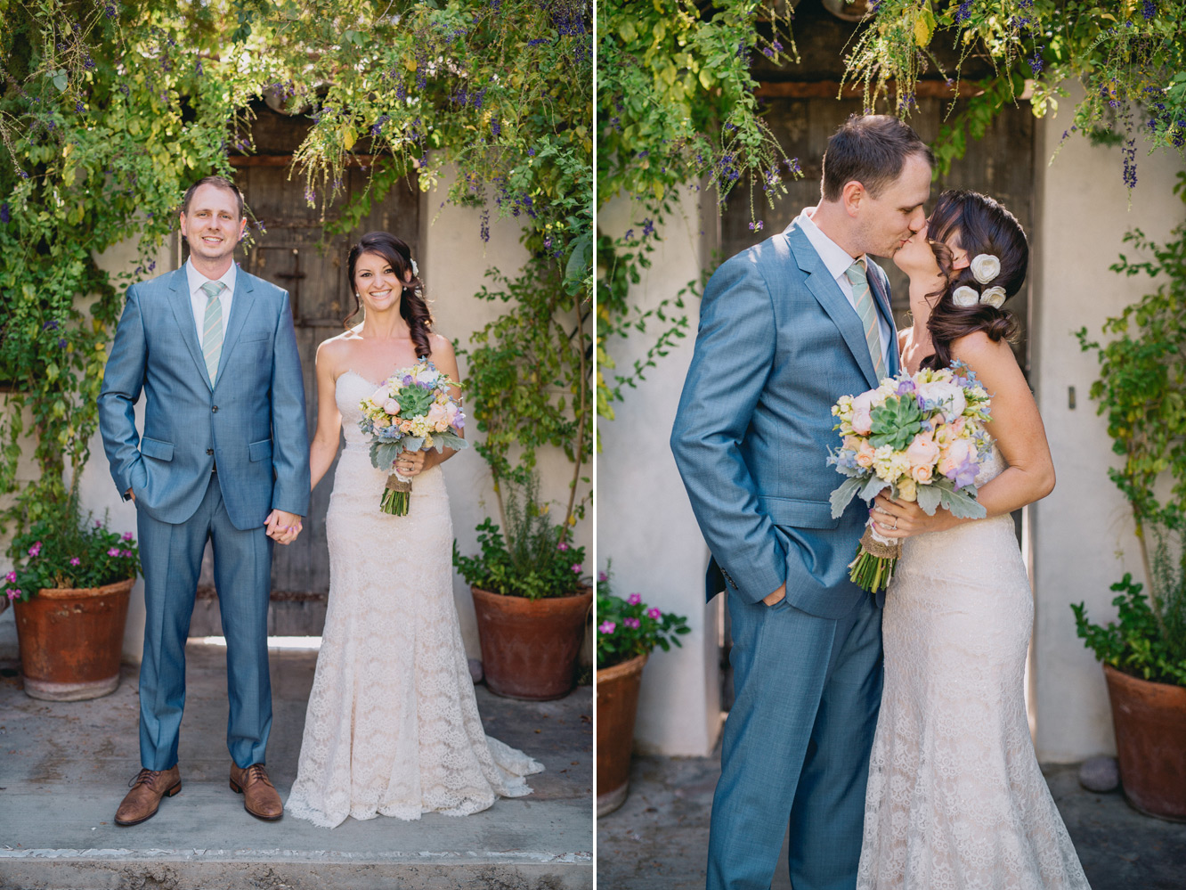 casa-de-monte-vista-wedding-1011