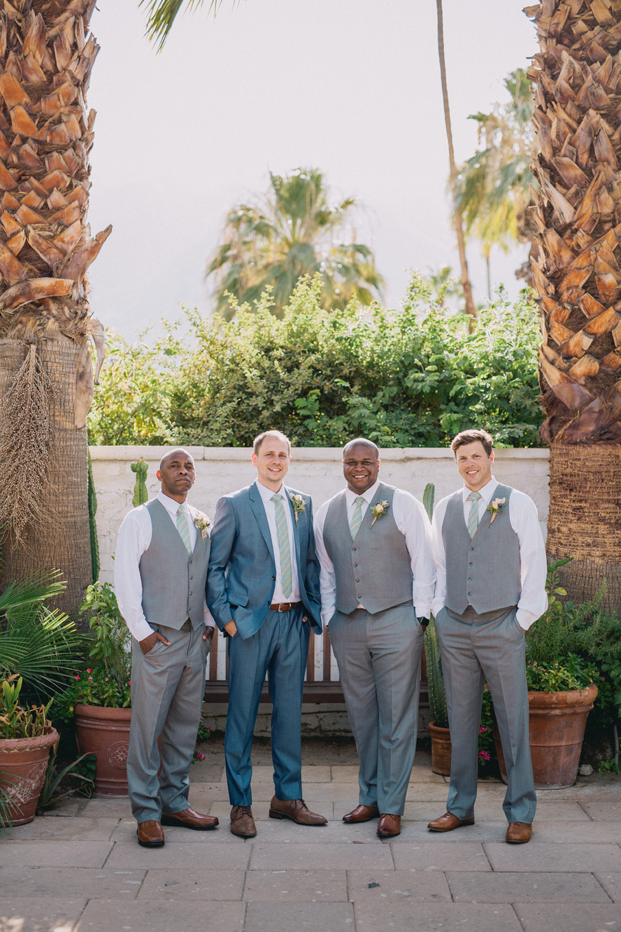 casa-de-monte-vista-wedding-1017