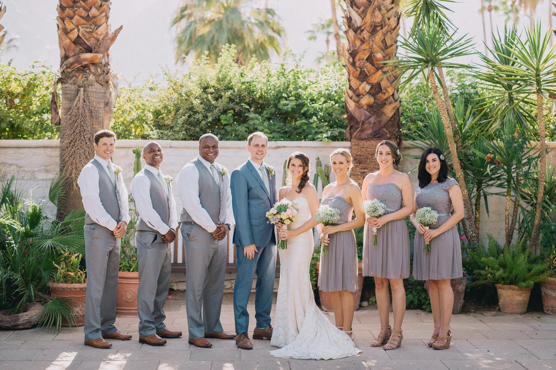 casa-de-monte-vista-wedding-1019