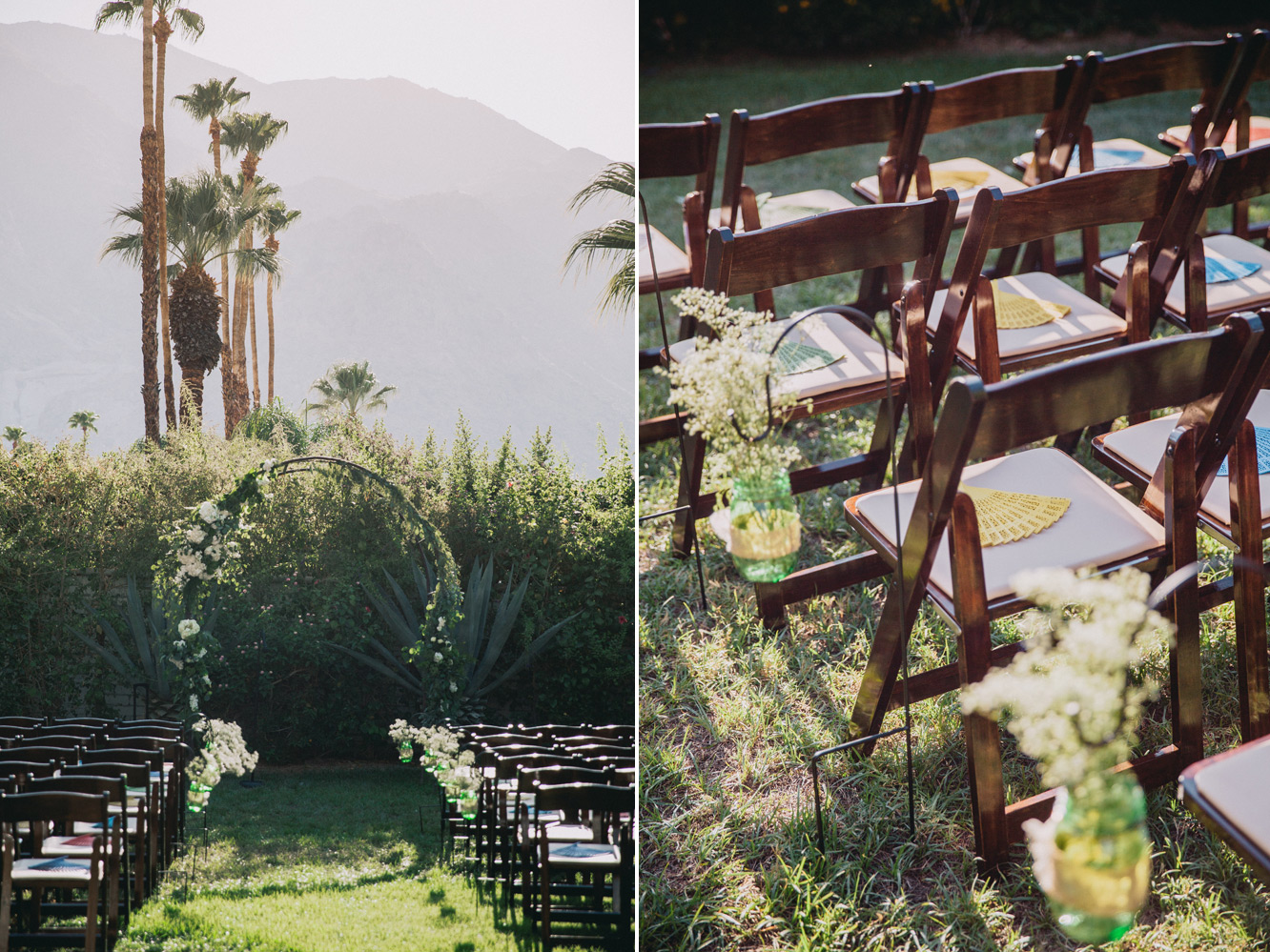 casa-de-monte-vista-wedding-1022