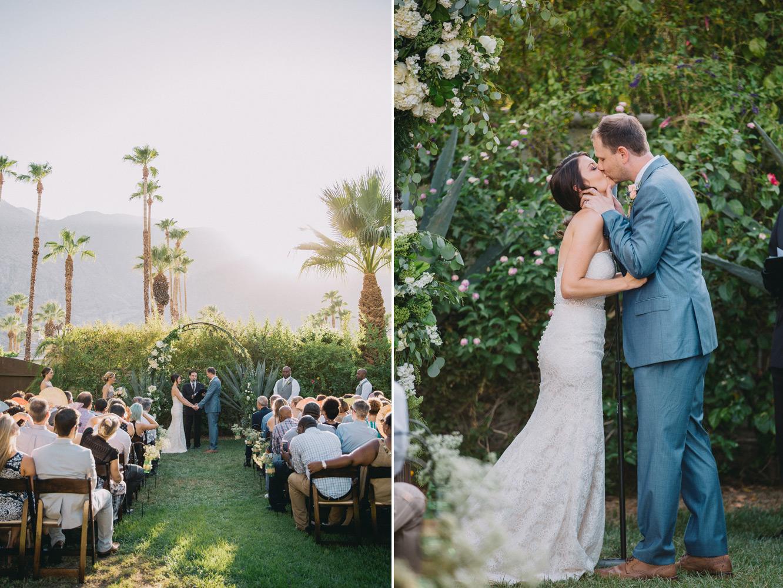 casa-de-monte-vista-wedding-1027