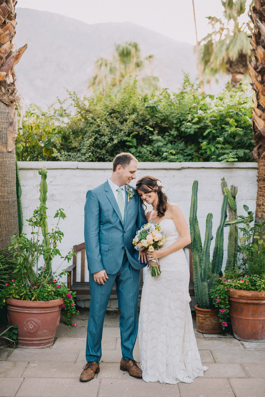 casa-de-monte-vista-wedding-1029