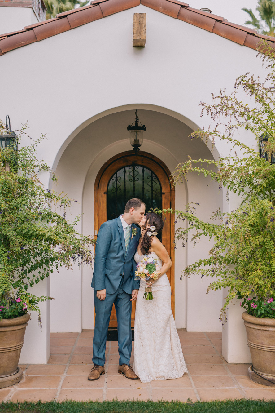 casa-de-monte-vista-wedding-1037