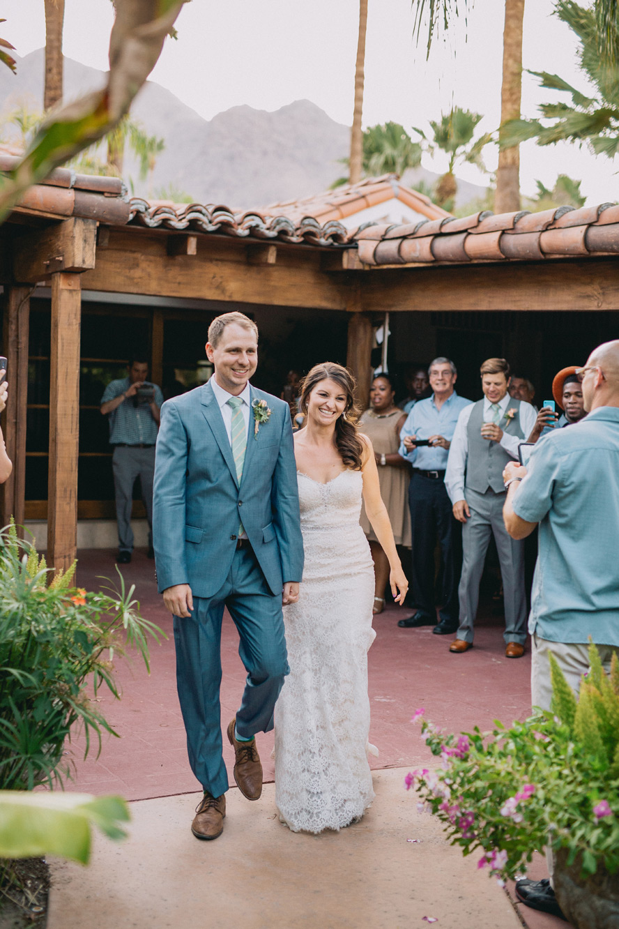 casa-de-monte-vista-wedding-1042