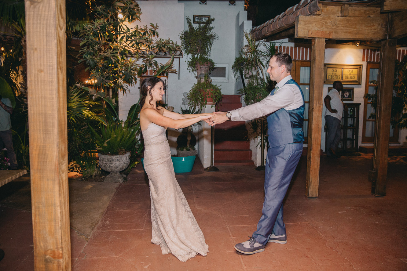 casa-de-monte-vista-wedding-1048
