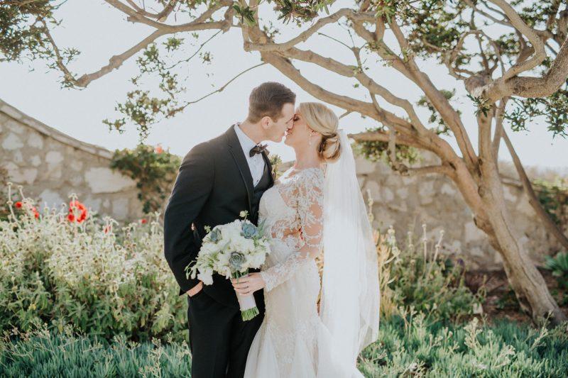 neighborhood-church-wedding-1030