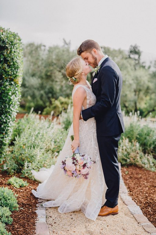 monterey-private-estate-wedding-1033