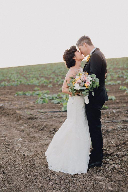 maravilla_gardens_wedding