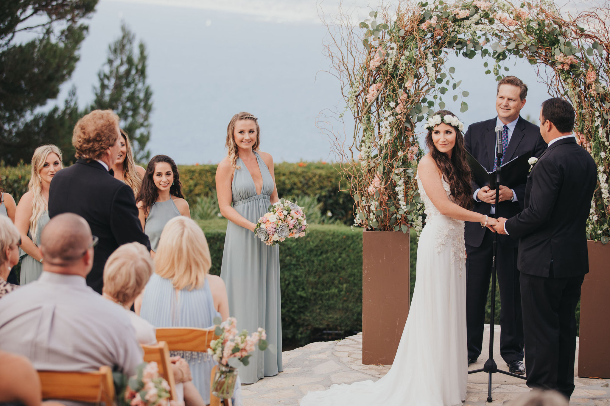Bridesmaids | La Venta Inn
