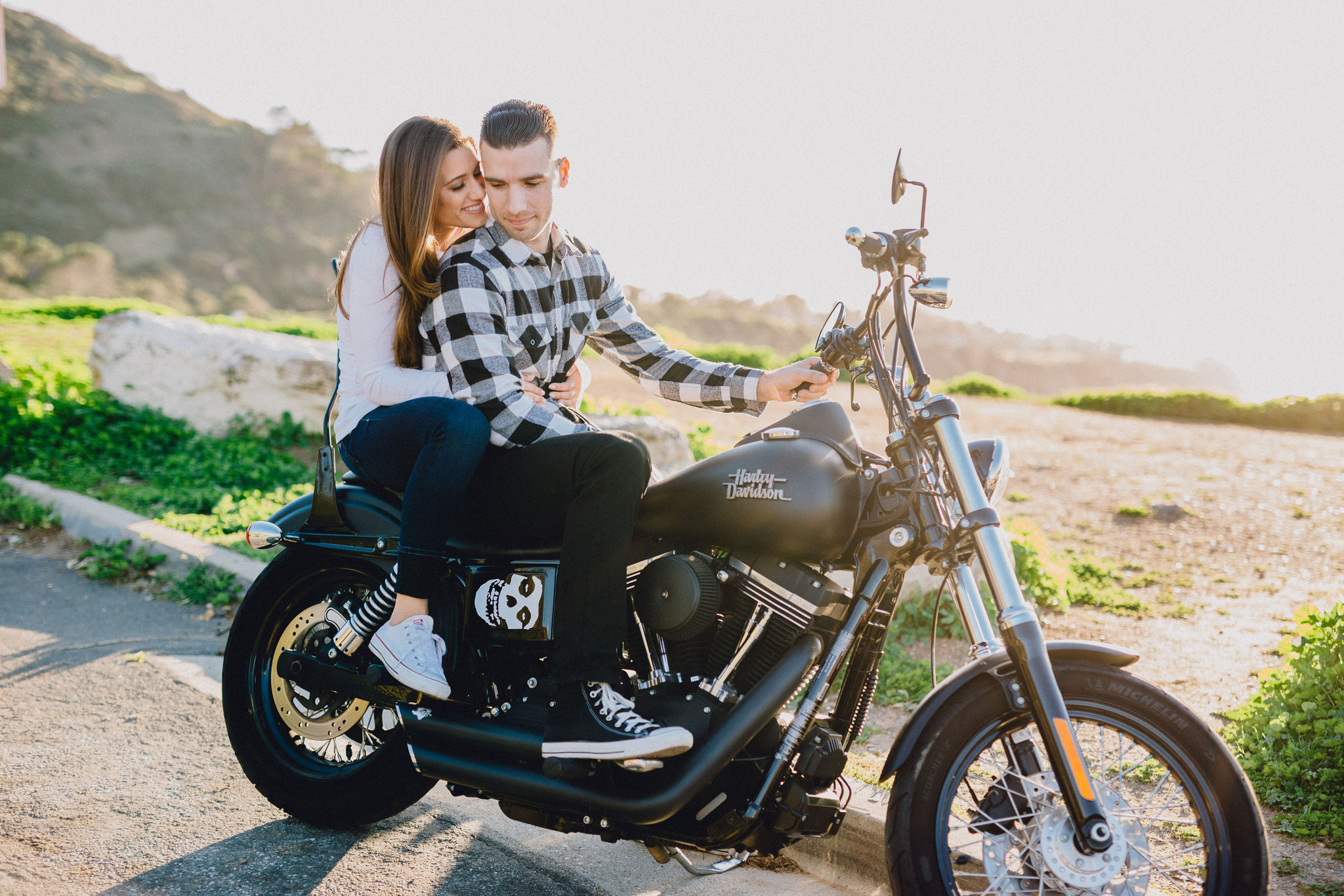 Harley Davidson | Palos Verdes