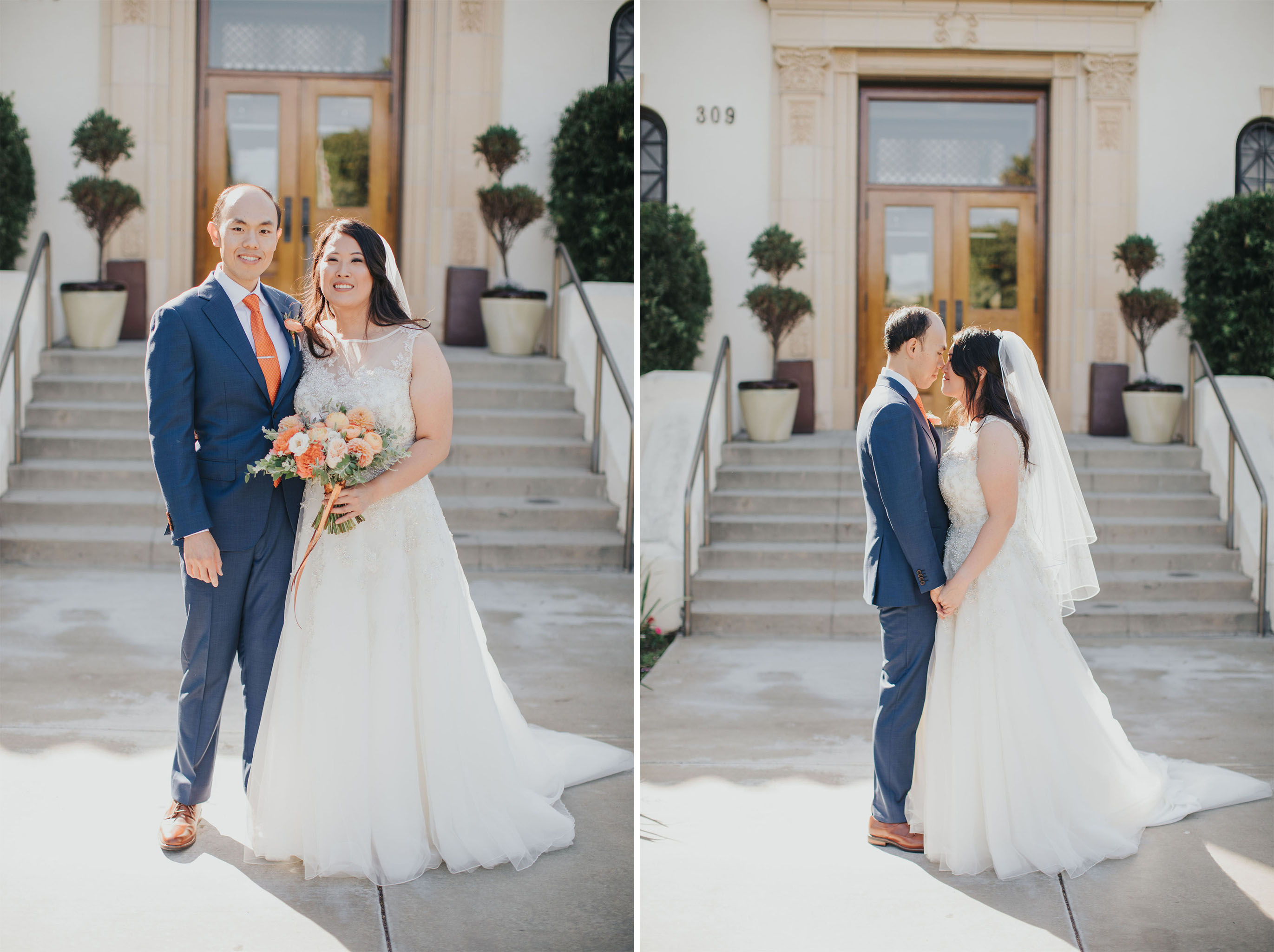 Wedding Love | Redondo Beach