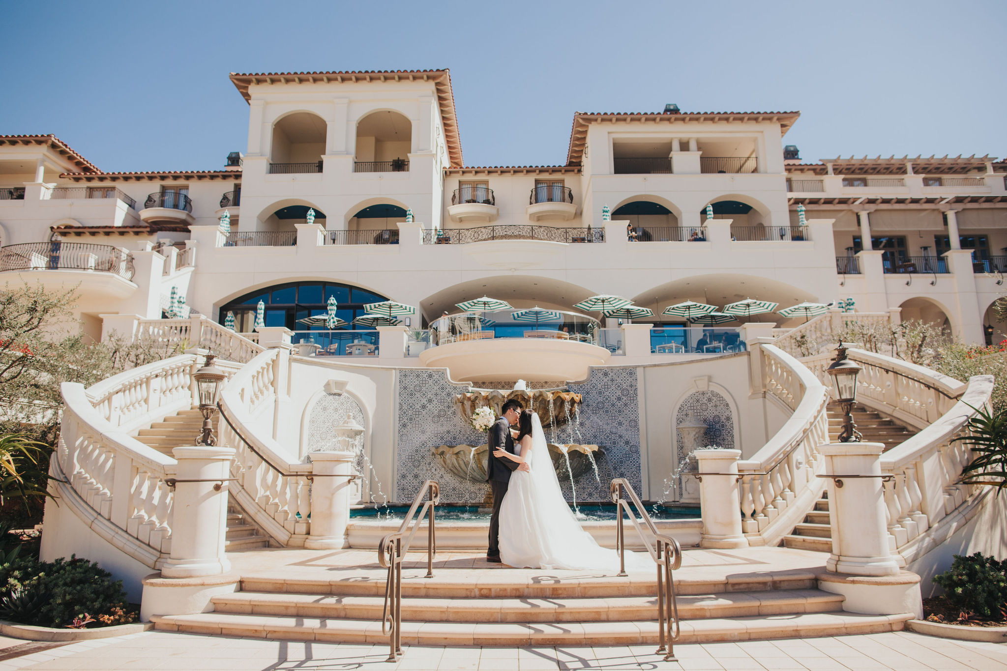 Wedding Venue | Monarch Resort