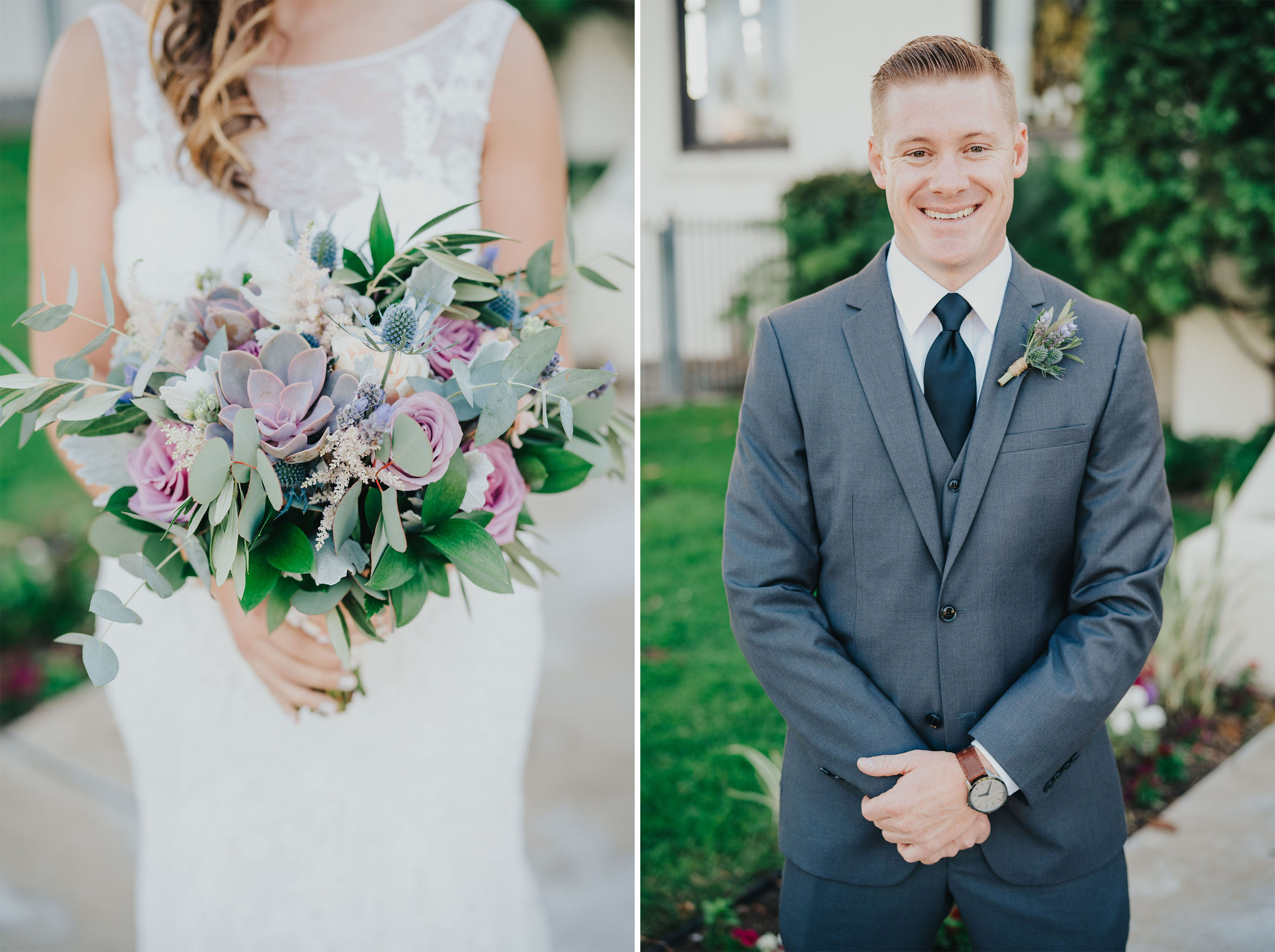 Groom | Redondo Beach Historic Library