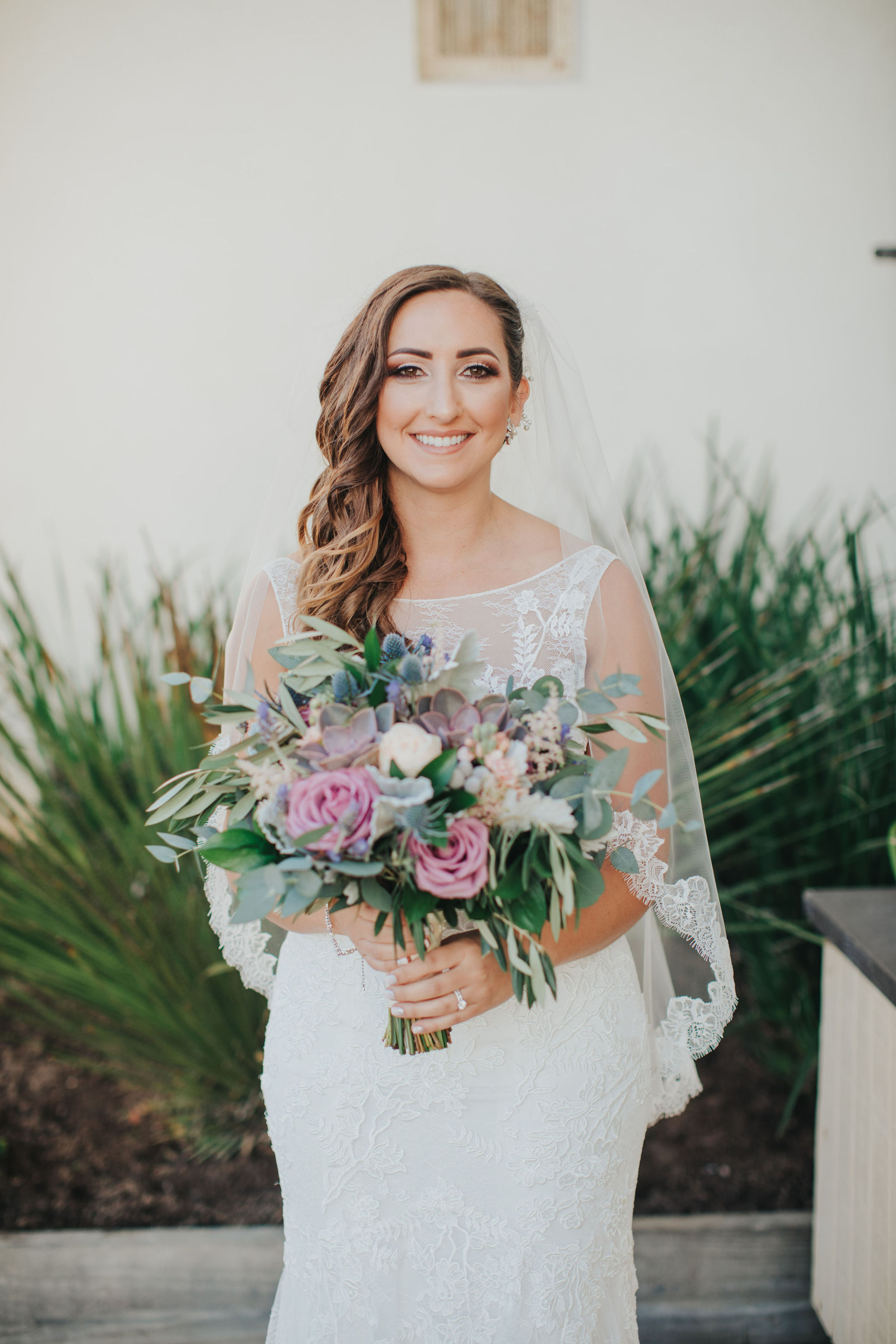 Wedding Dress | Redondo Beach Historic Library