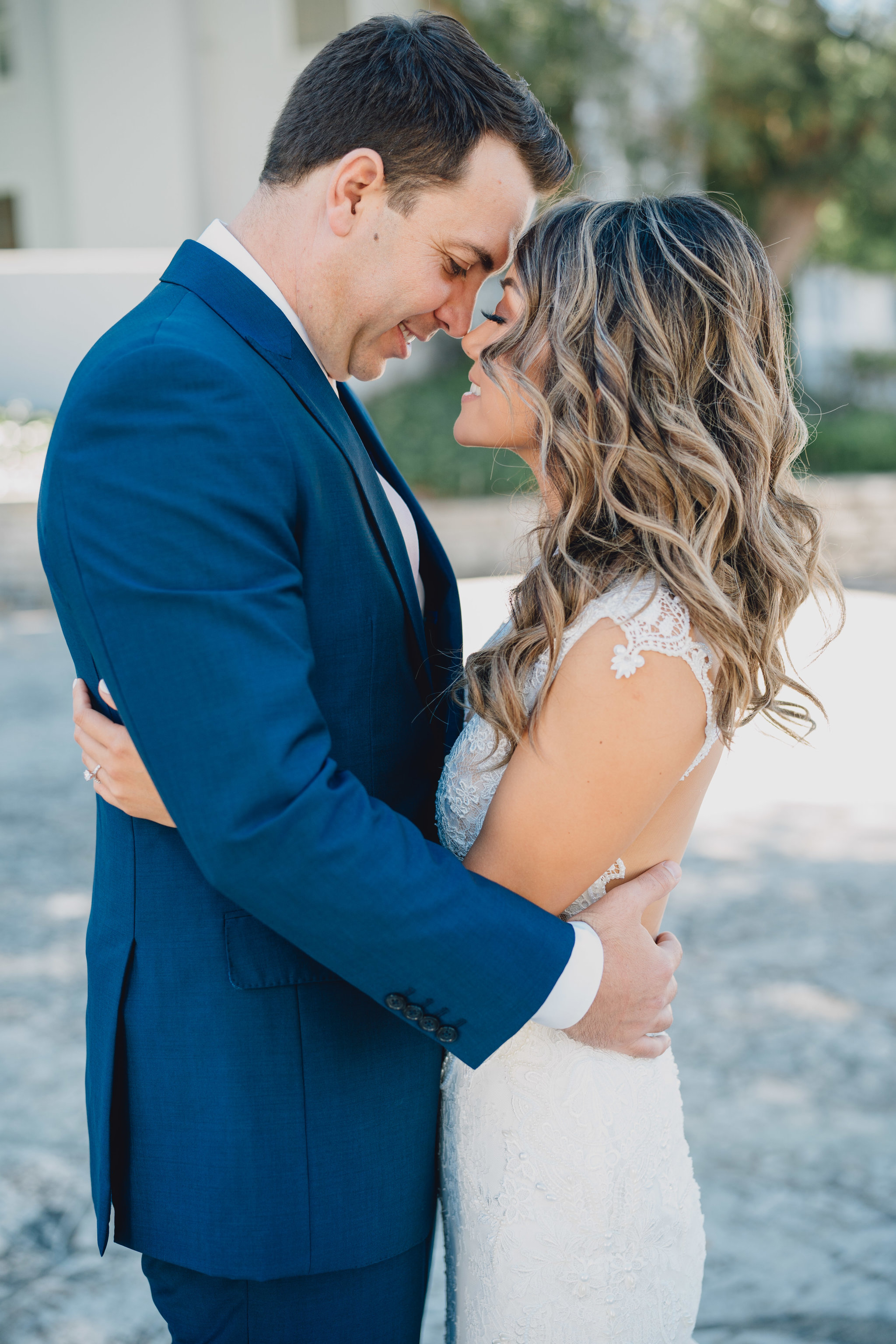 Wedding Love | La Venta Inn