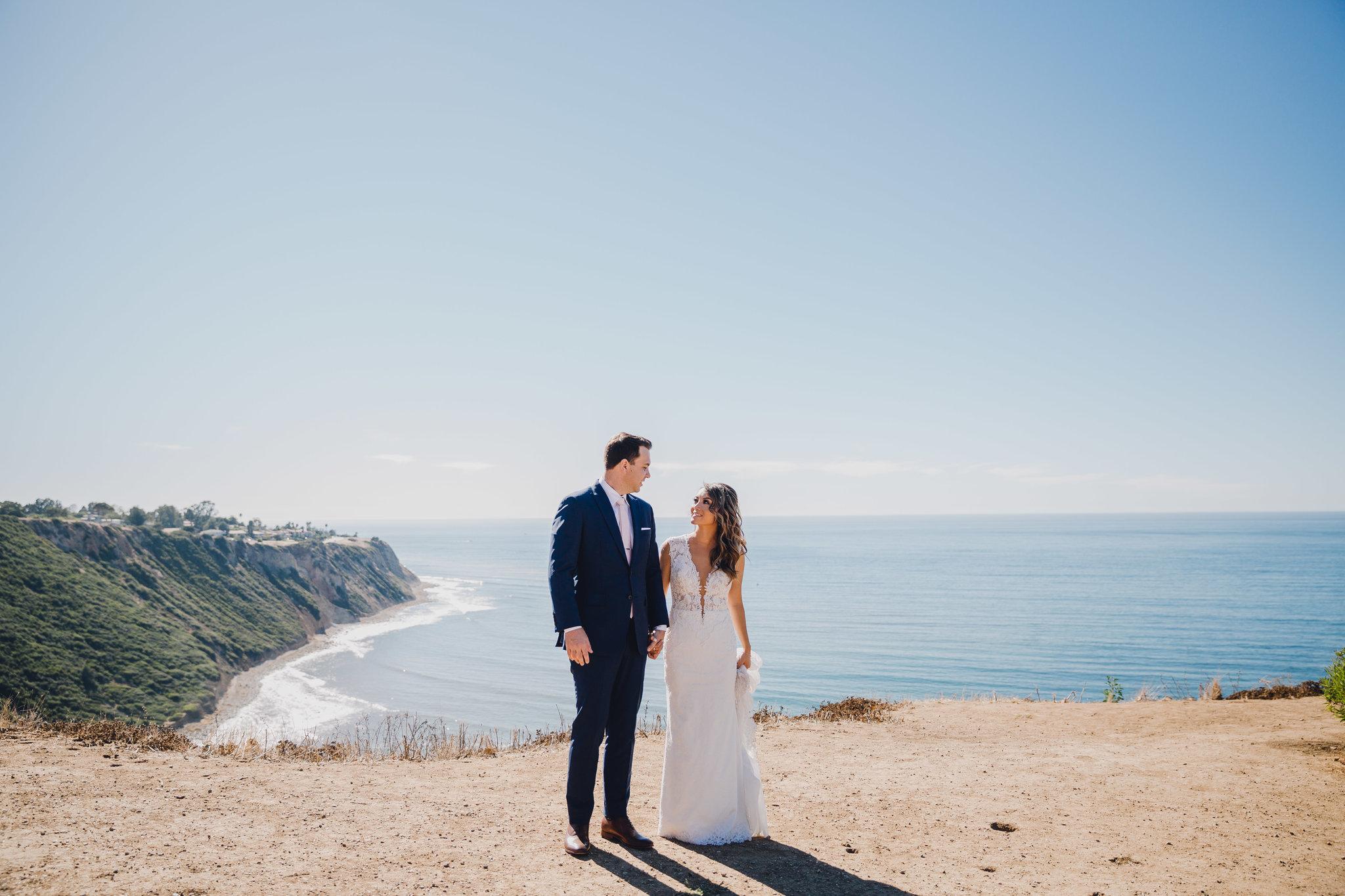 Ocean View | La Venta Inn