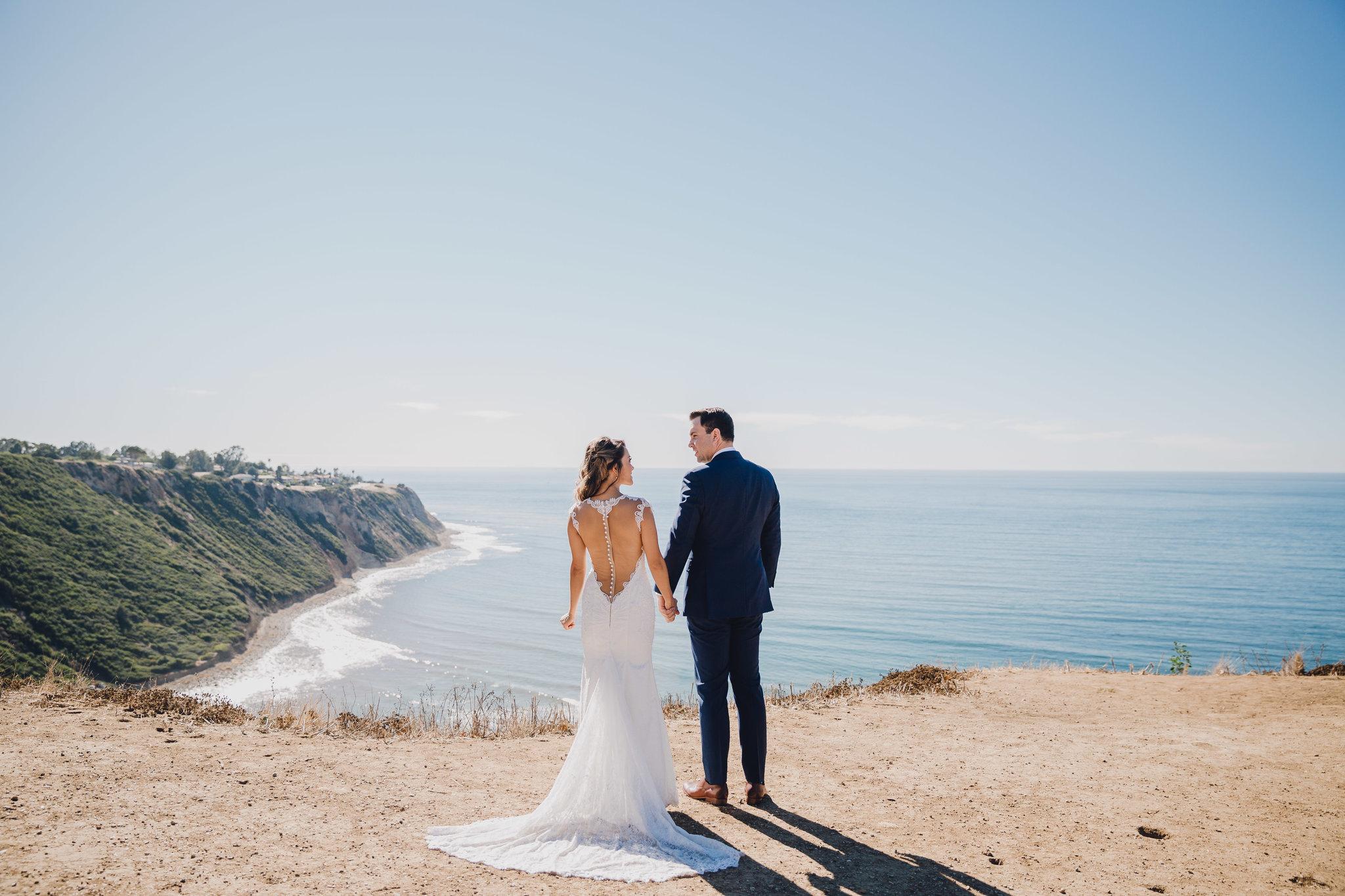 Cliffside | La Venta Inn