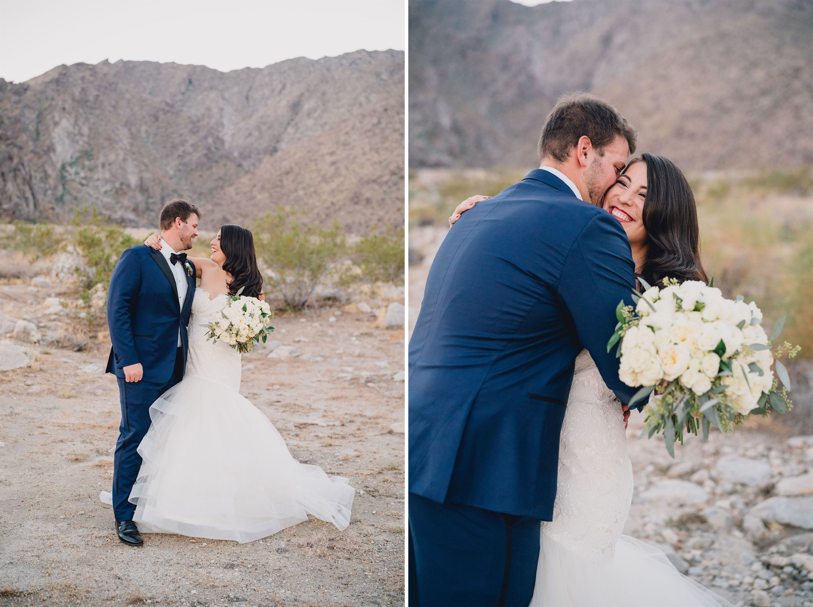 Wedding | Palm Springs