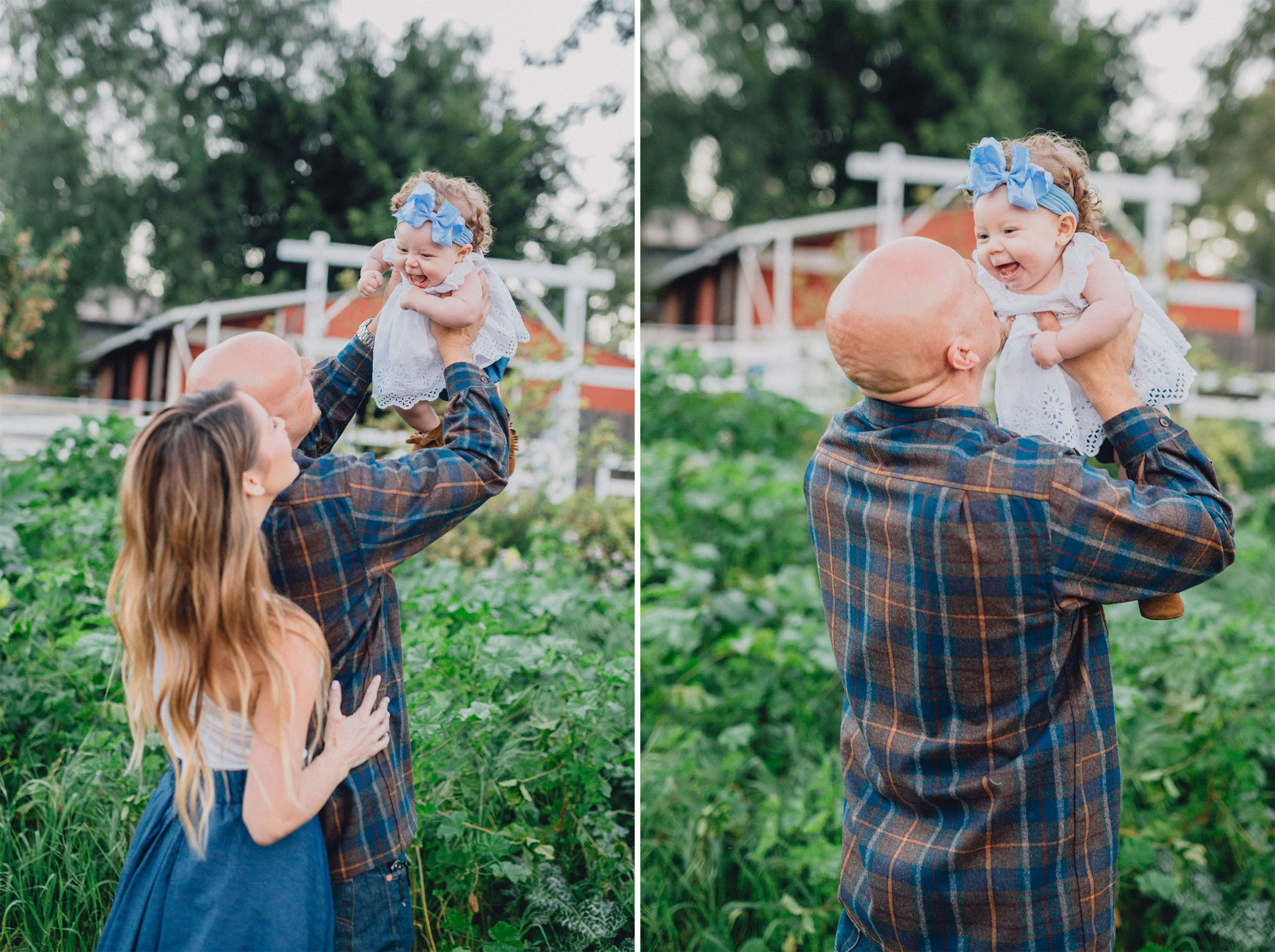 Father Fun | Palos Verdes